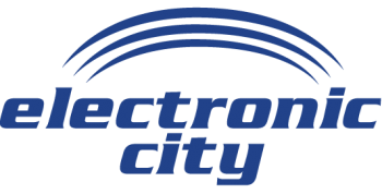 logo-electronic-city