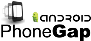Training Android PhoneGap