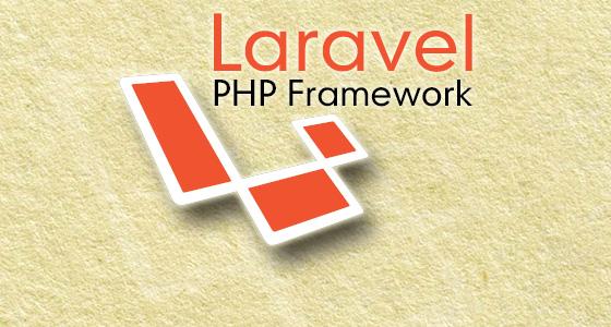 Mengenal PHP Framework Laravel