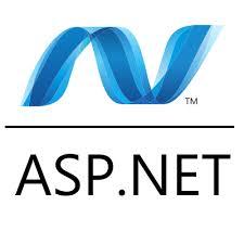 Training ASP.Net