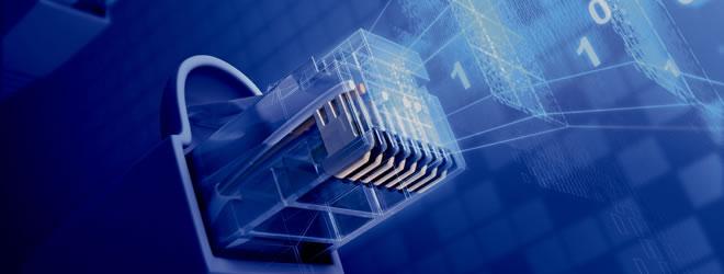 Network Monitoring System dengan Nagios