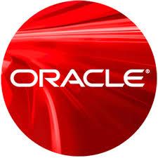 SQL dengan Oracle