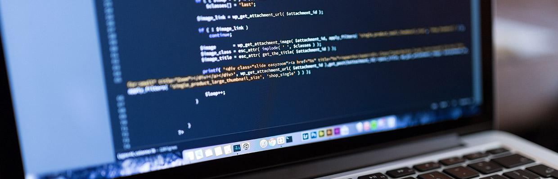 pemrograman-web