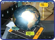 Media Pembelajaran Berbasis Teknologi Augmented Reality
