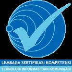 Uji Kompetensi Pendidikan Kecakapan Hidup (PKH) di LKP Rajawali