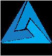 Logo LSP Informatika