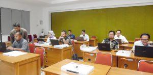 Pelatihan Linux Complete dan Shell Programming