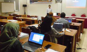 Pelatihan Linux Complete & Shell Programming