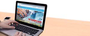 Desktop Publishing dengan Scribus/inDesign
