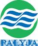 Pelatihan Ms Excel Basic di PT PAM Lyonnaise Jaya