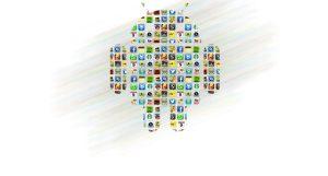 Seminar Membuat Aplikasi Android dan Web Security Testing