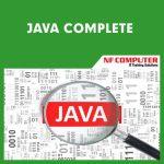 Java Complete