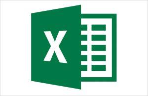 Pelatihan Ms. Excel Advance di PT. Itochu