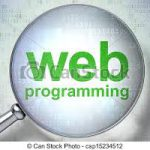 Pelatihan Web Programming dan SEO Plaza Toyota