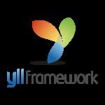 Training Web Programming dengan Yii Framework