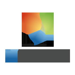 Training Yii Framework di Pusat Data Statistik Kriminal dan TI