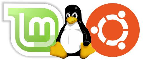 8 Perbedaan Antara Linux Mint dan Ubuntu Ini Wajib Anda Pahami