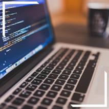programming-tumb
