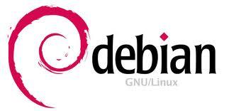 debian-linux