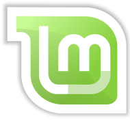 linux_mint_logo_without_wordmark