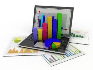 cara membuat aplikasi excel untuk database