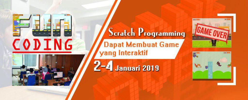scratch-programming-fun-coding