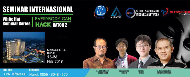 everybodycan-hack-seminar-internasional