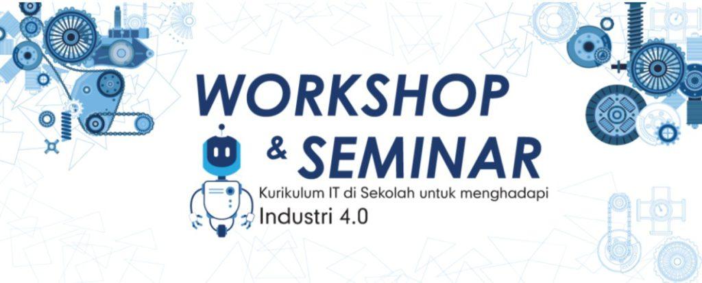 seminar-industri-4poin0