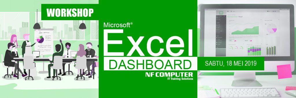 workhop-ms-excel-dashboard_slide