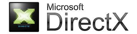 Mengenal DirectX Pada Komputer