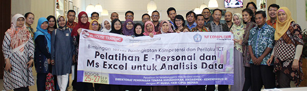 pelatihan-epersonal_ms-excel_analisis-data
