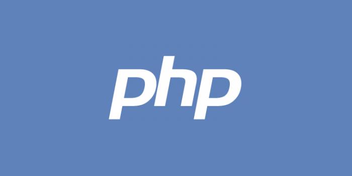 PHP - Hypertext Preprocessor