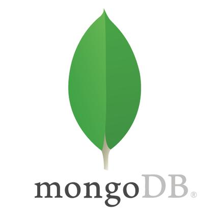 MangoDB