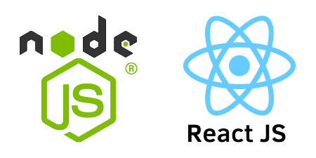 Fullstack Web Developer - NodeJS & ReactJS