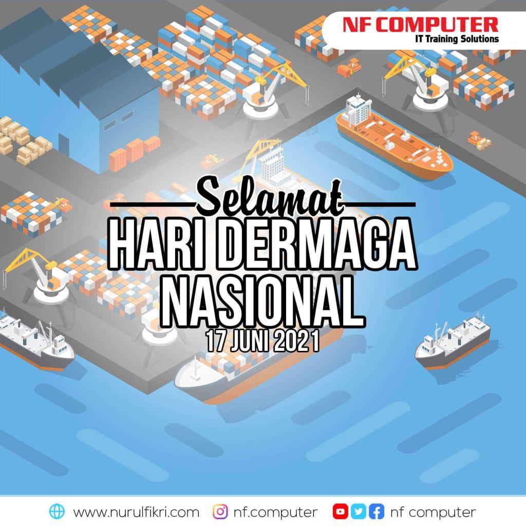 Hari Dermaga Nasional