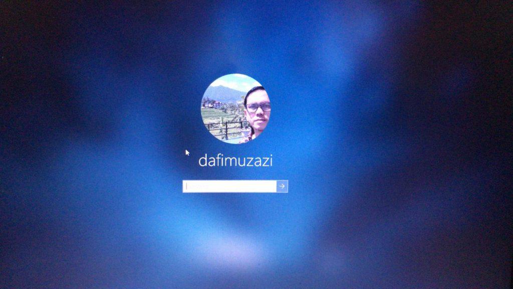 4 Cara Cepat Mengunci Layar Komputer Windows 10