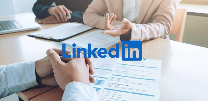 Tips Menulis Surat Lamaran Linkedin Supaya Tembus Meja HRD