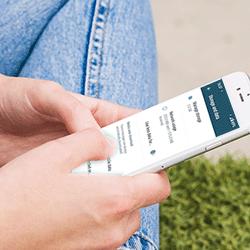 8 Fitur Rahasia di WhatsApp, dan Cara Menggunakannya